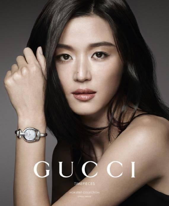 article_jun_ji_hyun_for_gucci_002